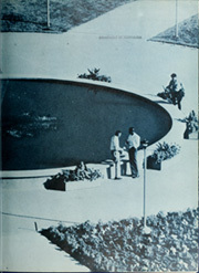 Page 3, 1965 Edition, University of Alaska Fairbanks - Denali Yearbook (Fairbanks, AK) online yearbook collection