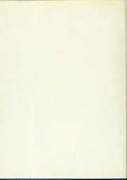 Page 4, 1965 Edition, University of Alaska Fairbanks - Denali Yearbook (Fairbanks, AK) online yearbook collection