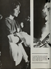 Page 10, 1968 Edition, University of Alaska Fairbanks - Denali Yearbook (Fairbanks, AK) online yearbook collection