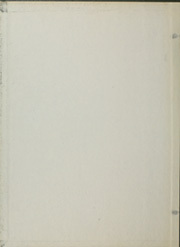 Page 2, 1968 Edition, University of Alaska Fairbanks - Denali Yearbook (Fairbanks, AK) online yearbook collection