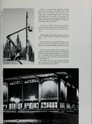 Page 15, 1981 Edition, University of Alaska Fairbanks - Denali Yearbook (Fairbanks, AK) online yearbook collection