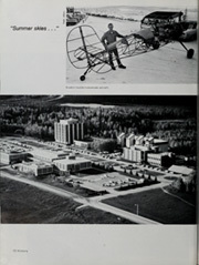 Page 16, 1981 Edition, University of Alaska Fairbanks - Denali Yearbook (Fairbanks, AK) online yearbook collection
