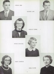 Page 12, 1953 Edition, Lake Benton High School - Bobcat Yearbook (Lake Benton, MN) online yearbook collection