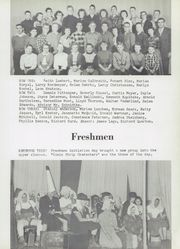 Page 17, 1953 Edition, Lake Benton High School - Bobcat Yearbook (Lake Benton, MN) online yearbook collection