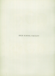 Page 10, 1929 Edition, Waterville High School - Tetonka Yearbook (Waterville, MN) online yearbook collection