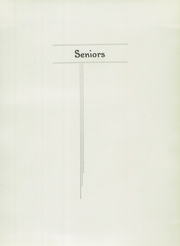 Page 13, 1929 Edition, Waterville High School - Tetonka Yearbook (Waterville, MN) online yearbook collection