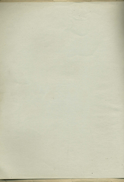 Page 2, 1929 Edition, Waterville High School - Tetonka Yearbook (Waterville, MN) online yearbook collection