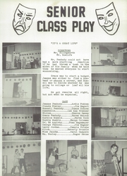 Page 29, 1957 Edition, Clara City High School - Clacihiscan Yearbook (Clara City, MN) online yearbook collection