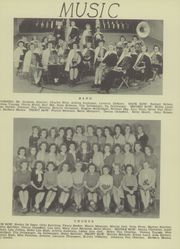 Page 15, 1944 Edition, Hancock High School - Owls Hoot Yearbook (Hancock, MN) online yearbook collection