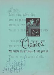 Page 15, 1952 Edition, Brooten High School - Buccaneer Yearbook (Brooten, MN) online yearbook collection