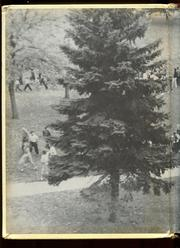 Page 2, 1959 Edition, Upsala High School - Cardinal Yearbook (Upsala, MN) online yearbook collection