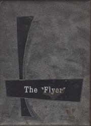 Page 1, 1959 Edition, Fisher High School - Flyer Yearbook (Fisher, MN) online yearbook collection