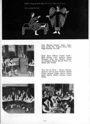 Page 13, 1955 Edition, St Anthony of Padua High School - Paduan Yearbook (Minneapolis, MN) online yearbook collection