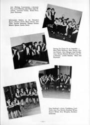 Page 15, 1955 Edition, St Anthony of Padua High School - Paduan Yearbook (Minneapolis, MN) online yearbook collection