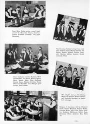 Page 16, 1955 Edition, St Anthony of Padua High School - Paduan Yearbook (Minneapolis, MN) online yearbook collection