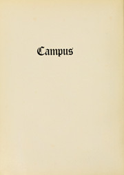 Page 14, 1927 Edition, West Virginia University - Monticola Yearbook (Morgantown, WV) online yearbook collection