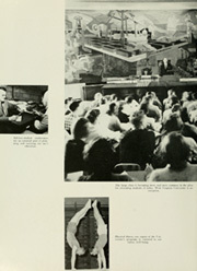 Page 8, 1959 Edition, West Virginia University - Monticola Yearbook (Morgantown, WV) online yearbook collection
