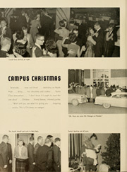 Page 78, 1962 Edition, West Virginia University - Monticola Yearbook (Morgantown, WV) online yearbook collection