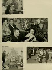 Page 79, 1962 Edition, West Virginia University - Monticola Yearbook (Morgantown, WV) online yearbook collection