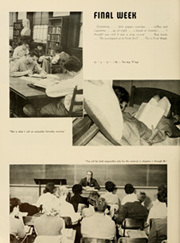 Page 80, 1962 Edition, West Virginia University - Monticola Yearbook (Morgantown, WV) online yearbook collection