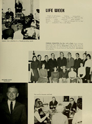 Page 81, 1962 Edition, West Virginia University - Monticola Yearbook (Morgantown, WV) online yearbook collection