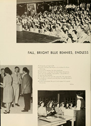 Page 14, 1964 Edition, West Virginia University - Monticola Yearbook (Morgantown, WV) online yearbook collection