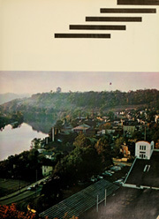 Page 7, 1964 Edition, West Virginia University - Monticola Yearbook (Morgantown, WV) online yearbook collection