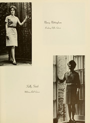 Page 213, 1967 Edition, West Virginia University - Monticola Yearbook (Morgantown, WV) online yearbook collection