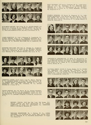 Page 345, 1967 Edition, West Virginia University - Monticola Yearbook (Morgantown, WV) online yearbook collection