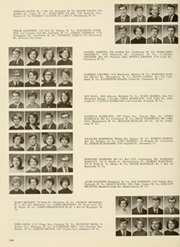 Page 350, 1967 Edition, West Virginia University - Monticola Yearbook (Morgantown, WV) online yearbook collection