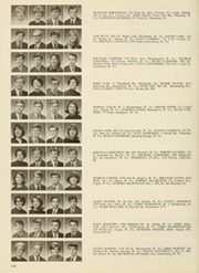 Page 352, 1967 Edition, West Virginia University - Monticola Yearbook (Morgantown, WV) online yearbook collection