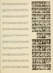 Page 353, 1967 Edition, West Virginia University - Monticola Yearbook (Morgantown, WV) online yearbook collection