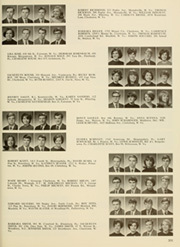 Page 355, 1967 Edition, West Virginia University - Monticola Yearbook (Morgantown, WV) online yearbook collection
