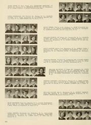 Page 356, 1967 Edition, West Virginia University - Monticola Yearbook (Morgantown, WV) online yearbook collection