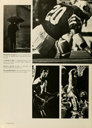 Page 10, 1980 Edition, West Virginia University - Monticola Yearbook (Morgantown, WV) online yearbook collection