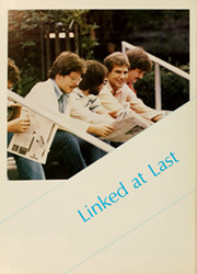 Page 12, 1980 Edition, West Virginia University - Monticola Yearbook (Morgantown, WV) online yearbook collection