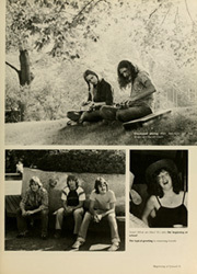 Page 15, 1980 Edition, West Virginia University - Monticola Yearbook (Morgantown, WV) online yearbook collection