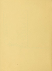Page 4, 1983 Edition, West Virginia University - Monticola Yearbook (Morgantown, WV) online yearbook collection