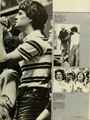 Page 11, 1984 Edition, West Virginia University - Monticola Yearbook (Morgantown, WV) online yearbook collection