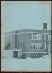 Page 2, 1955 Edition, Lancaster High School - Echoes Yearbook (Lancaster, MN) online yearbook collection