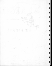 Page 3, 1941 Edition, Adams High School - Argo Yearbook (Adams, MN) online yearbook collection