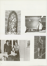 Page 10, 1976 Edition, St Marys Hall - Fleur de Lis Yearbook (Faribault, MN) online yearbook collection