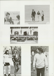 Page 11, 1976 Edition, St Marys Hall - Fleur de Lis Yearbook (Faribault, MN) online yearbook collection
