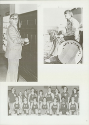 Page 13, 1976 Edition, St Marys Hall - Fleur de Lis Yearbook (Faribault, MN) online yearbook collection