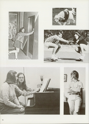 Page 14, 1976 Edition, St Marys Hall - Fleur de Lis Yearbook (Faribault, MN) online yearbook collection