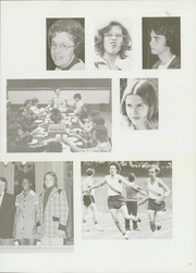 Page 9, 1976 Edition, St Marys Hall - Fleur de Lis Yearbook (Faribault, MN) online yearbook collection