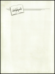 Page 14, 1955 Edition, Storden High School - Tiger Yearbook (Storden, MN) online yearbook collection