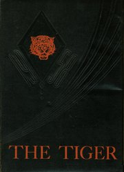 Page 1, 1958 Edition, Storden High School - Tiger Yearbook (Storden, MN) online yearbook collection