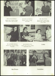 Page 10, 1958 Edition, Storden High School - Tiger Yearbook (Storden, MN) online yearbook collection