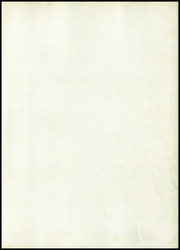 Page 3, 1958 Edition, Storden High School - Tiger Yearbook (Storden, MN) online yearbook collection